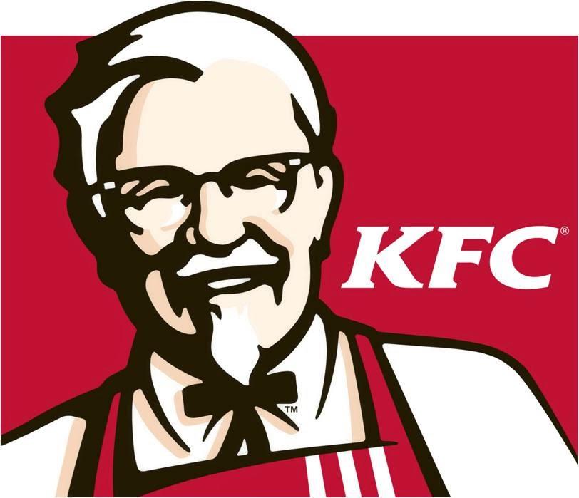 KFC, Robinson IL