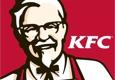 KFC - Fremont, CA