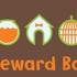 Homeward Bound Services