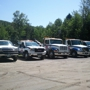 Emerson's Towing