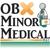 OBX Minor Medical