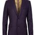 MQ Tailor Import Suits