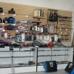 BILTTUFF Boxing Supplies and MMA Gear