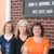 Nationwide Insurance - Stormie Speaks Agency