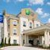 Holiday Inn Express & Suites VICTORIA