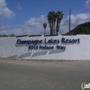 Champagne Lakes RV Resort
