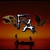Flats Assassin, LLC