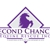 Second Chances Equine Rescue Inc