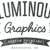 Eluminous Graphics