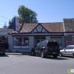 Teds Village Pharmacy