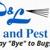 D & L Termite