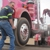 All-Rite Towing & Repair, Inc.