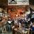 Handlebars Food & Saloon
