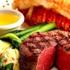 Butcher Shop Steakhouse
