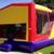Crescent City Inflatables
