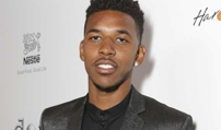 Nick Young's L.A. Hot Spots