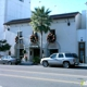 Gearys Beverly Hills
