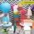 Simple Gifts & Goodies