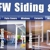 DFW Siding & Patio