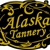 Alaska Tannery LLC