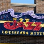 Jazz A Louisiana Kitchen