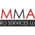 MMA Pro Services LLC