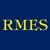 R & M Electric Service
