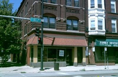 Pro It Co - Chicago, IL
