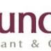 The Brunchery Restaurant & Catering
