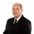 Dallas Bankruptcy Lawyer Richard Weaver