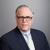 Allstate Insurance: Dennis P. Couvillon