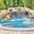 Countywide Pool Service