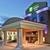 Holiday Inn Express & Suites HOBBS