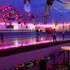 Car-Vel Skate Ctr Leon Valley