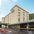 La Quinta Inn & Suites Pittsburgh North - McKnight
