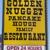 Golden Nugget Pancake House