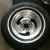 Wheel Repair Guys Llc