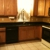 Universal Marble & Granite Inc. Countertops