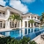 Anchor Impact Windows & Doors - Palm Beach