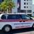 Metropolitan Transportation Services
