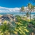 Tiki Moon Villas