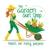 The Garden Gurl Shop LLC