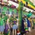 Europes Finest Mardi Gras Supplies