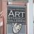 David Myers Art Studio & Gallery