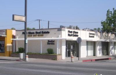 Pascual Cervera Rental Co - South Gate, CA