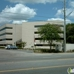 Habana Hospital Pharmacy Inc
