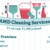 AMD Cleaning Services