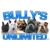 Bully's Unlimited