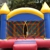 Royal Moon Bounce