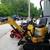 Chattanooga Tractor & Equipment Inc